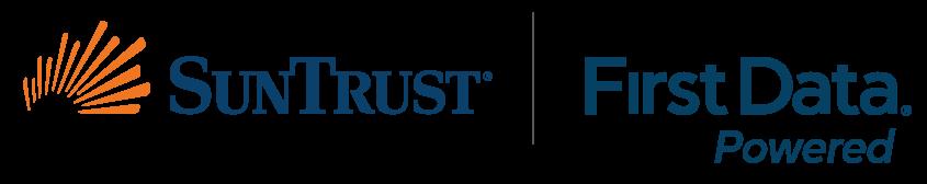 SunTrust Merchant Services Review