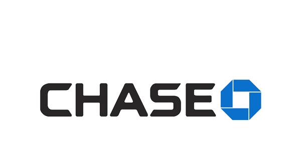 Chase Merchant Services Logo